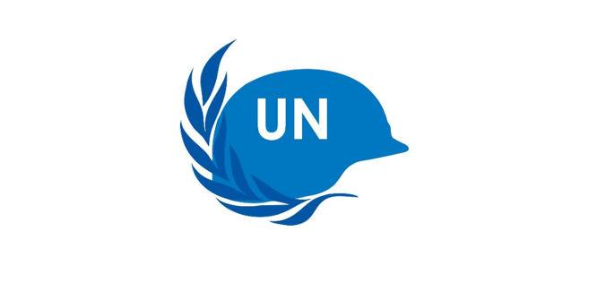 UN PK (2)